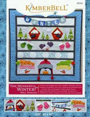 One-Wonderful-Winter-sewing-pattern-Kimberbell-front