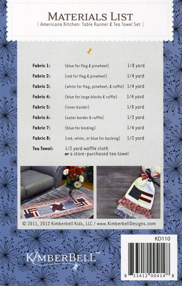 Americana-Kitchen-sewing-pattern-Kimberbell-back
