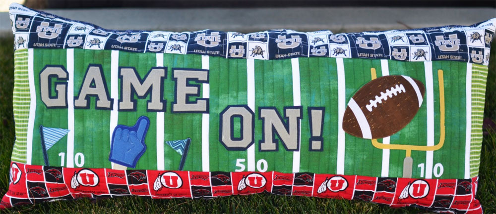 Game-On-Football-Bench-Pillow-sewing-pattern-Kimberbell-3