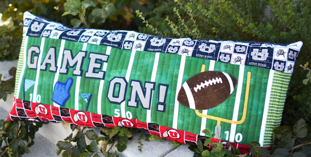 Game-On-Football-Bench-Pillow-sewing-pattern-Kimberbell-5