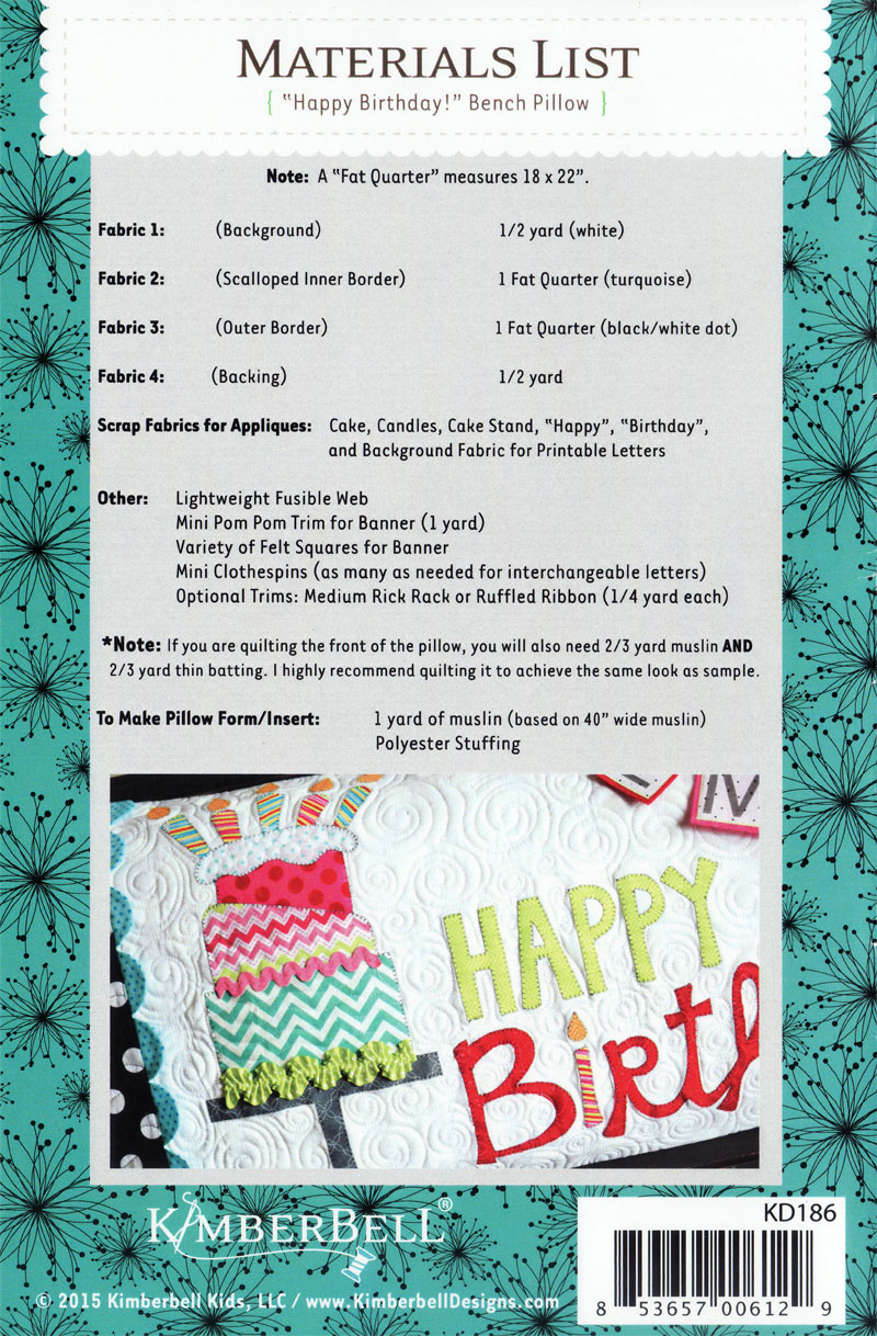 Happy-Birthday-sewing-pattern-Kimberbell-back