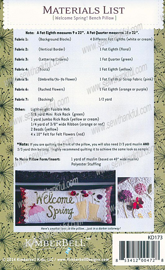 WelcomeSpring_BenchPillow_sewingPattern_BACK