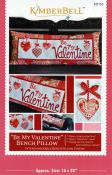 Be-My-Valentine-sewing-pattern-Kimberbell-front
