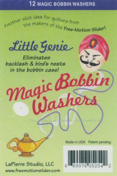 magicBobbinWashers.JPG