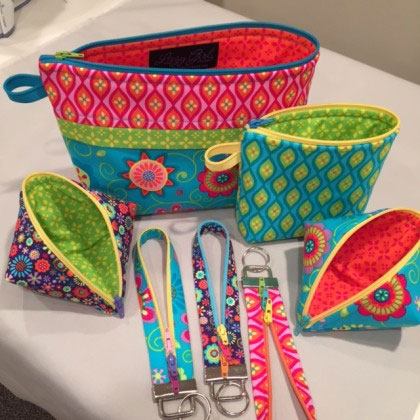 Becca-Bag-sewing-pattern-Lazy-Girl-Designs-3