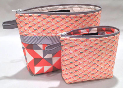 Becca-Bag-sewing-pattern-Lazy-Girl-Designs-7