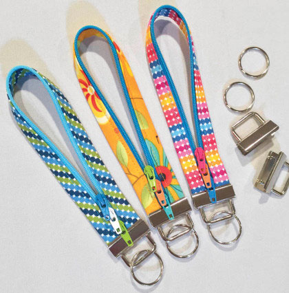 Fobio-sewing-pattern-lazy-girl-designs-1