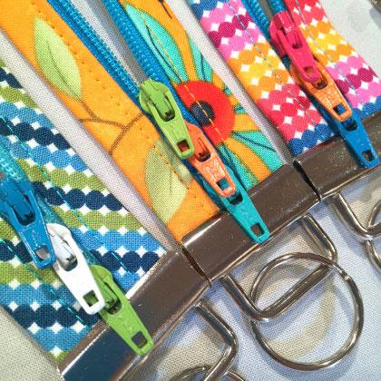 Fobio-sewing-pattern-lazy-girl-designs-2