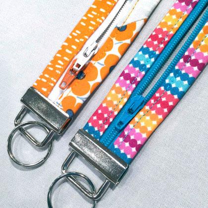 Fobio-sewing-pattern-lazy-girl-designs-3