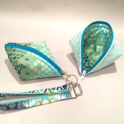 Fobio-sewing-pattern-lazy-girl-designs-5