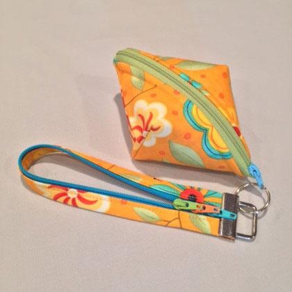 Fobio-sewing-pattern-lazy-girl-designs-6