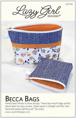 Becca-Bag-sewing-pattern-Lazy-Girl-Designs-front