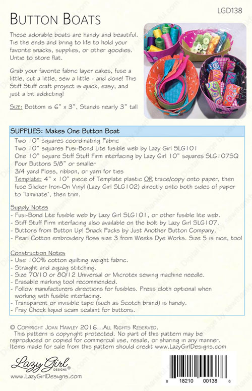 Button_Boats_sewing_pattern_from_Lazy_Girl_Designs_Back