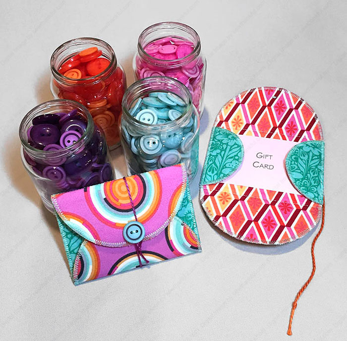 Gift_Card_Holders_sewing_pattern_Lazy_Girl_Designs_1
