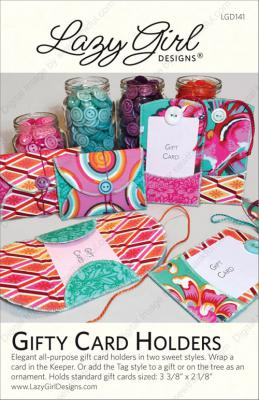 Gift_Card_Holders_sewing_pattern_Lazy_Girl_Designs_front