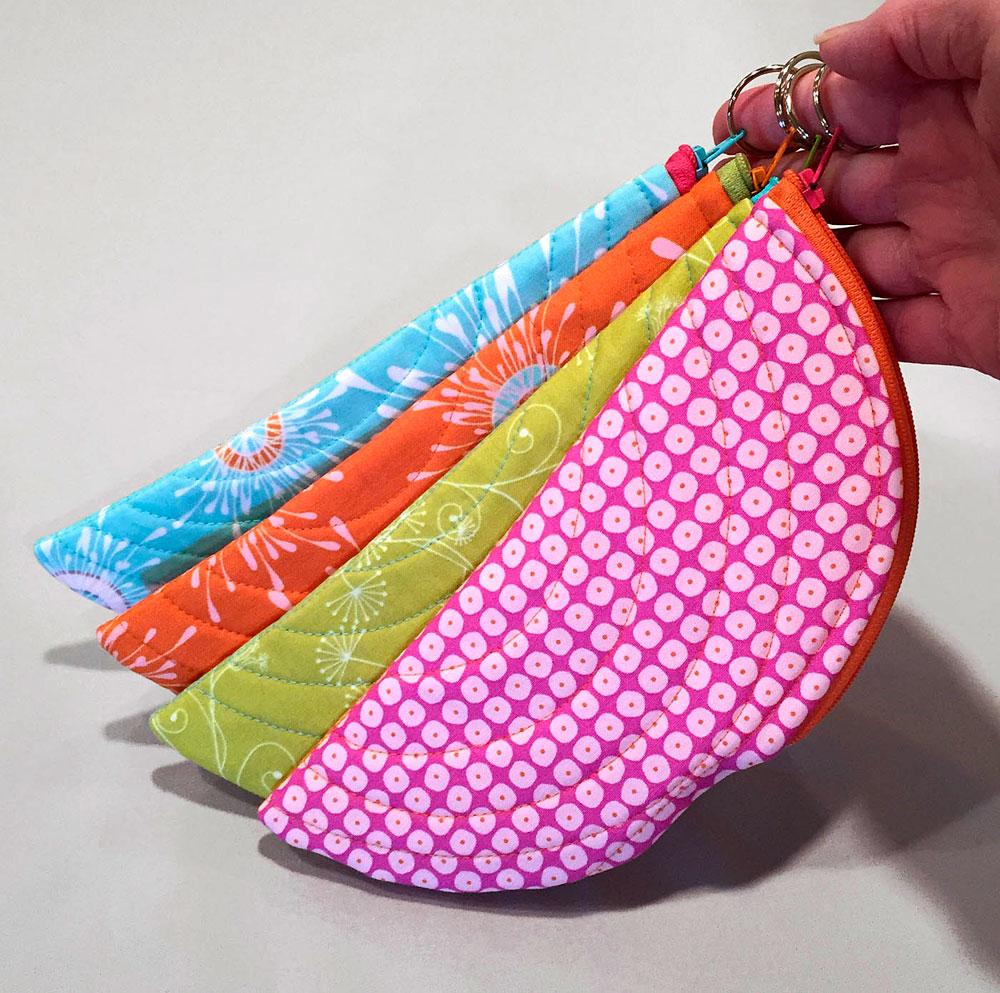 Banana-Bag-sewing-pattern-Lazy-Girl-Designs-1