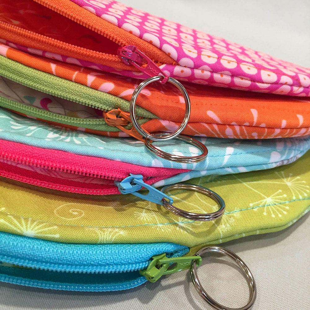 Banana-Bag-sewing-pattern-Lazy-Girl-Designs-3