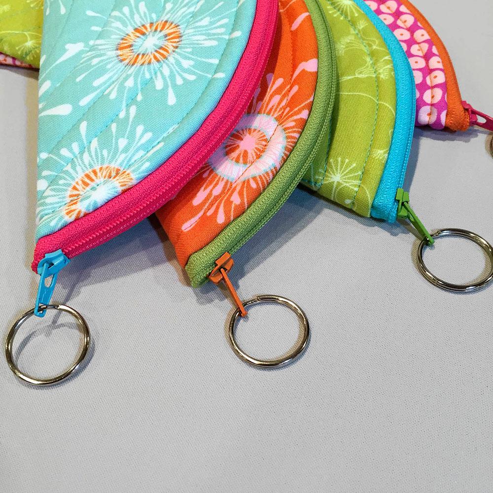 Banana-Bag-sewing-pattern-Lazy-Girl-Designs-5
