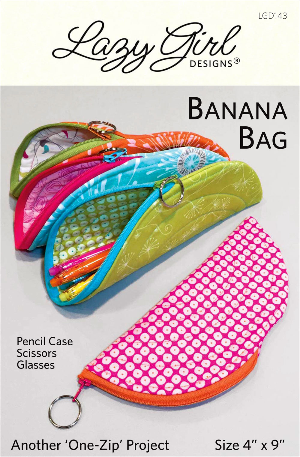 Banana-Bag-sewing-pattern-Lazy-Girl-Designs-front