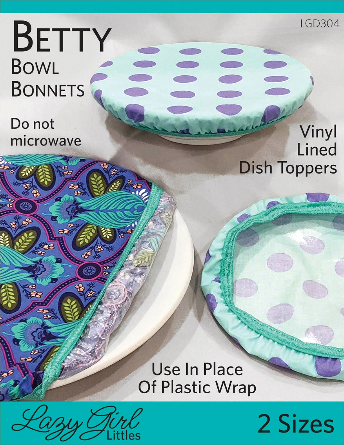 Betty-bowl-bonnets-sewing-pattern-Lazy-Girl-Designs-front