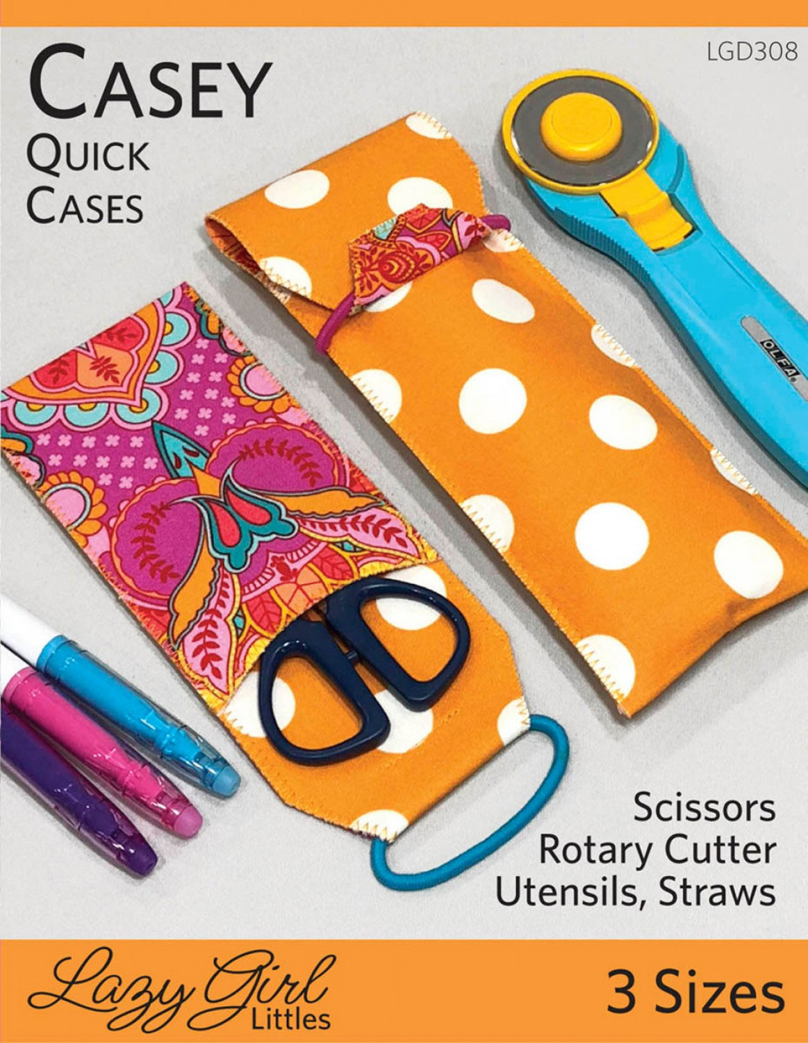 Casey-Quick-Cases-sewing-pattern-Lazy-Girl-Designs-front