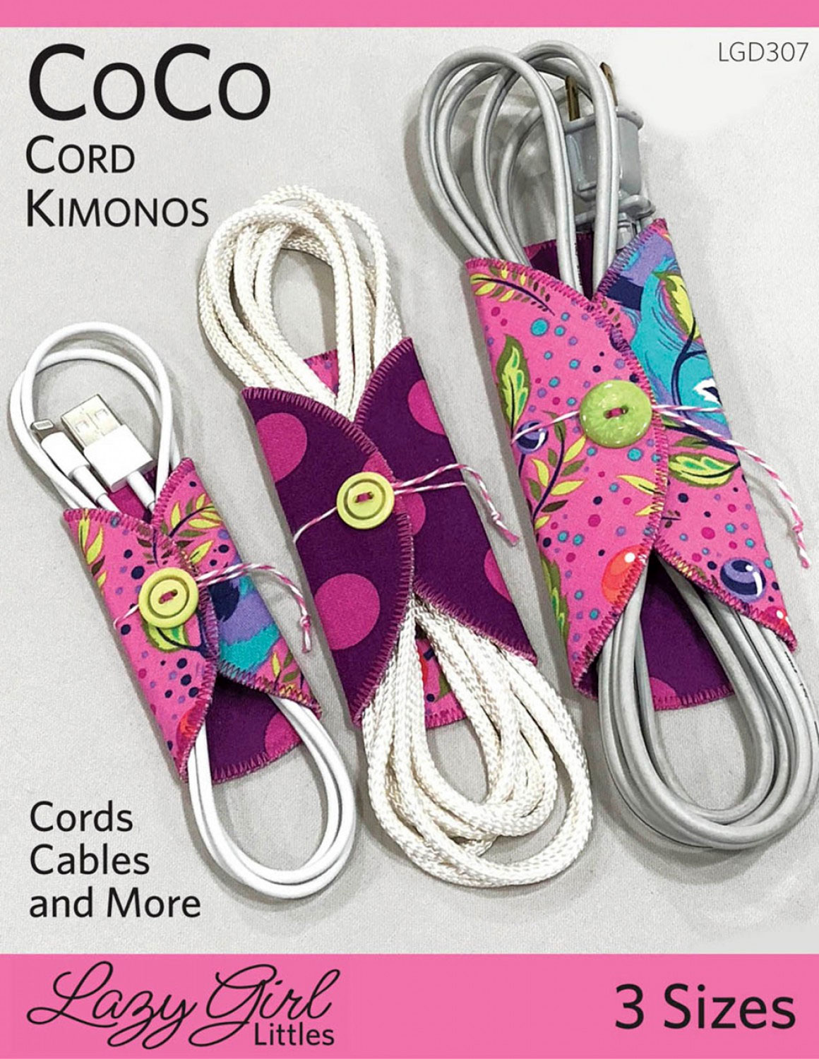 CoCo-Cord-Kimonos-sewing-pattern-Lazy-Girl-Designs-front