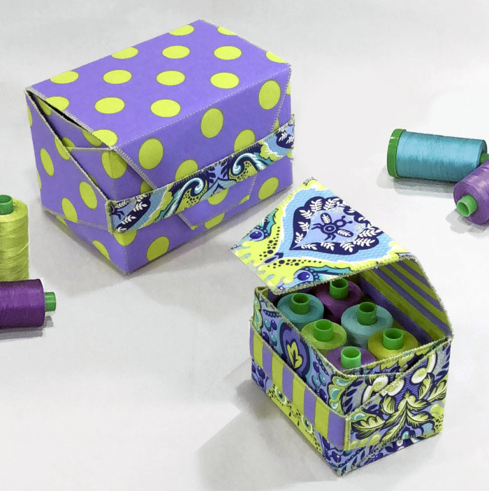 Gertie-Gift-Boxes-sewing-pattern-Lazy-Girl-Designs-1