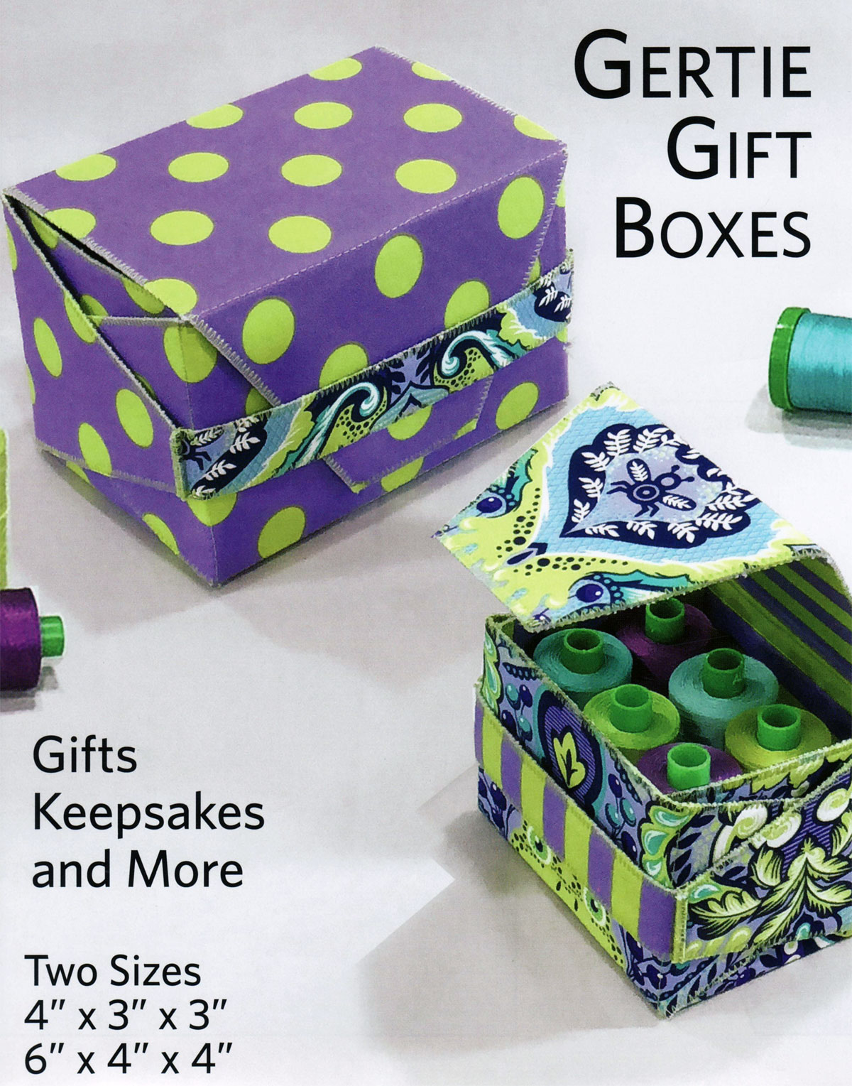 Gertie-Gift-Boxes-sewing-pattern-Lazy-Girl-Designs-2
