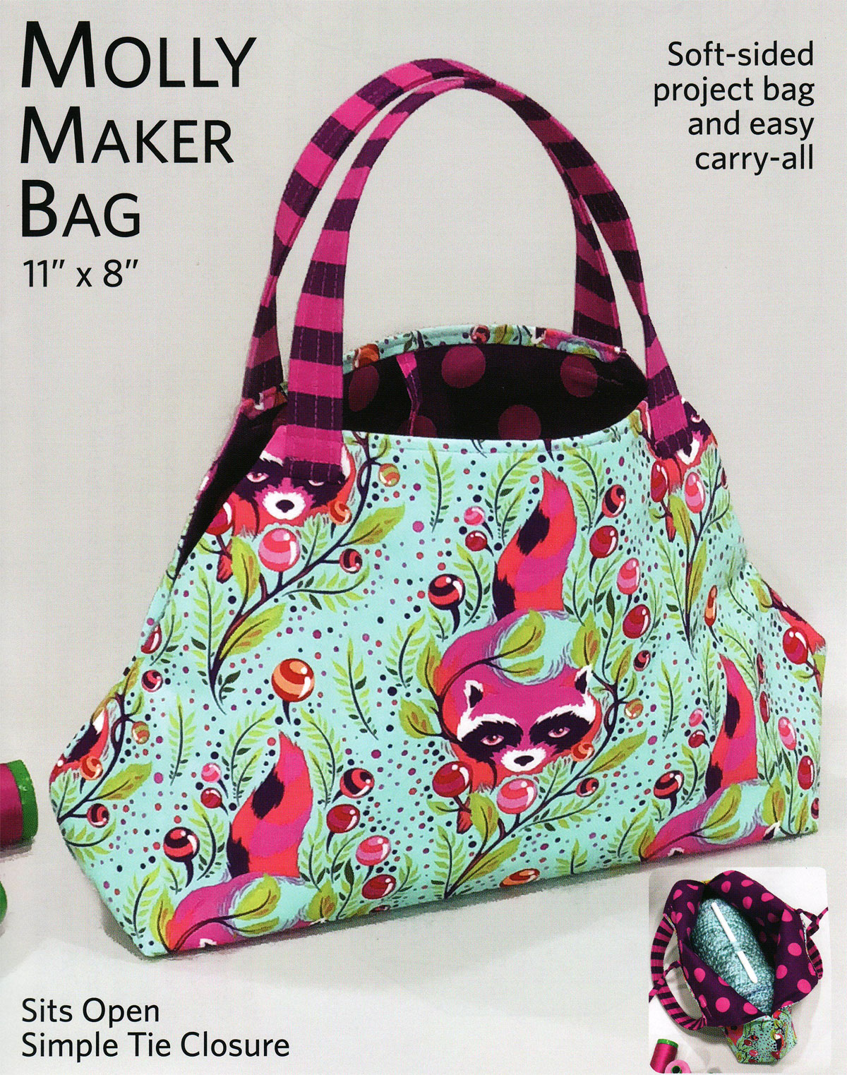 Molly-Maker-Bag-sewing-pattern-Lazy-Girl-Designs-1