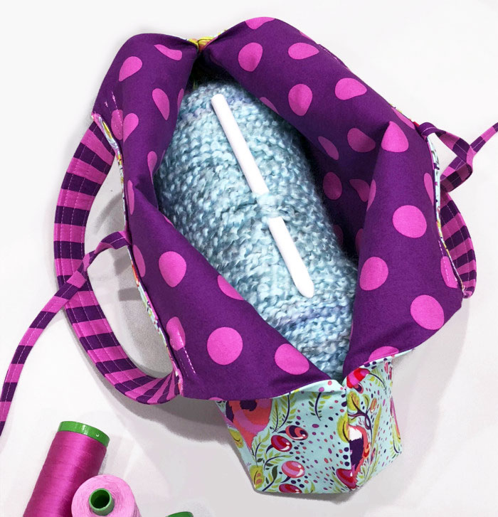 Molly-Maker-Bag-sewing-pattern-Lazy-Girl-Designs-3