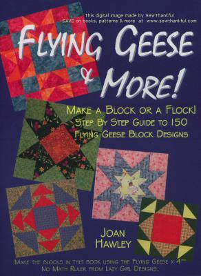 FlyingGeeseAndMoreBook.JPG