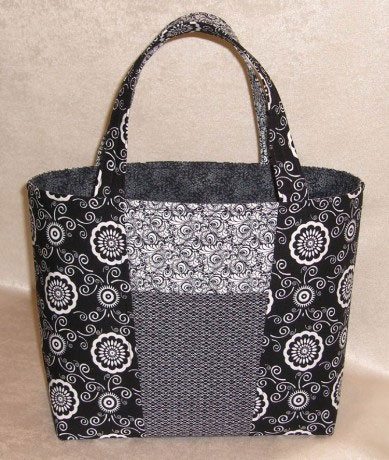 Claire-Handbag-sewing-pattern-lazy-girl-designs-2