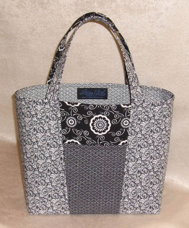 Claire-Handbag-sewing-pattern-lazy-girl-designs-3