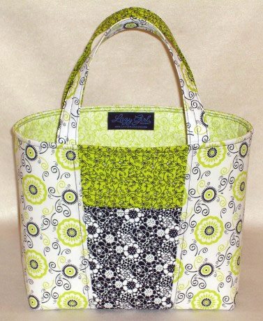 Claire-Handbag-sewing-pattern-lazy-girl-designs-6