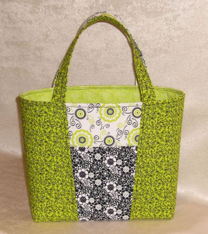 Claire-Handbag-sewing-pattern-lazy-girl-designs-7