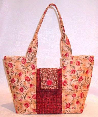 Gracie-Handbag-sewing-pattern-lazy-girl-designs-1