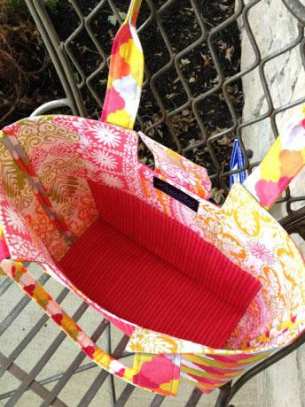 Gracie-Handbag-sewing-pattern-lazy-girl-designs-4