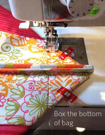 Gracie-Handbag-sewing-pattern-lazy-girl-designs-5