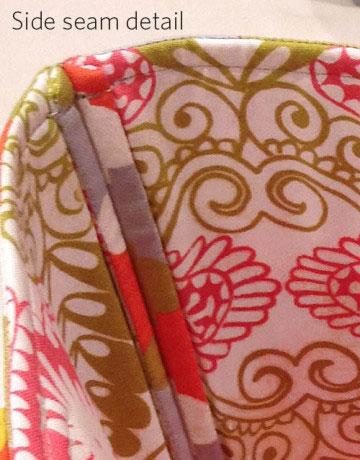 Gracie-Handbag-sewing-pattern-lazy-girl-designs-6