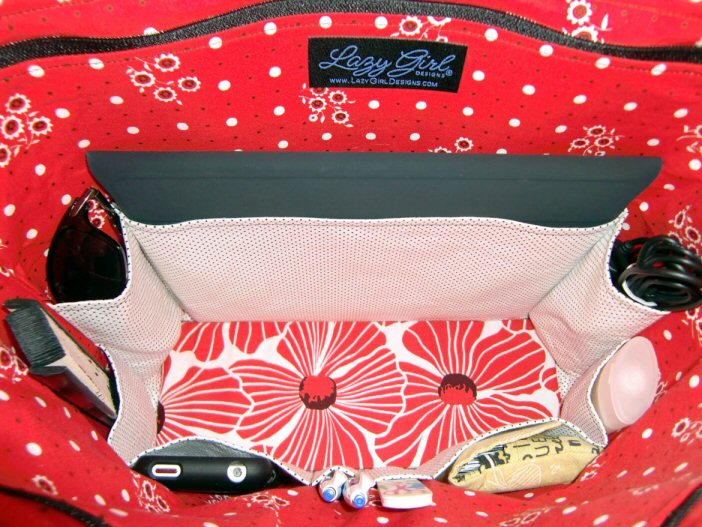 Lazy_Girl_Candice_Bag_Sewing_Pattern_Interior_Pockets.jpg