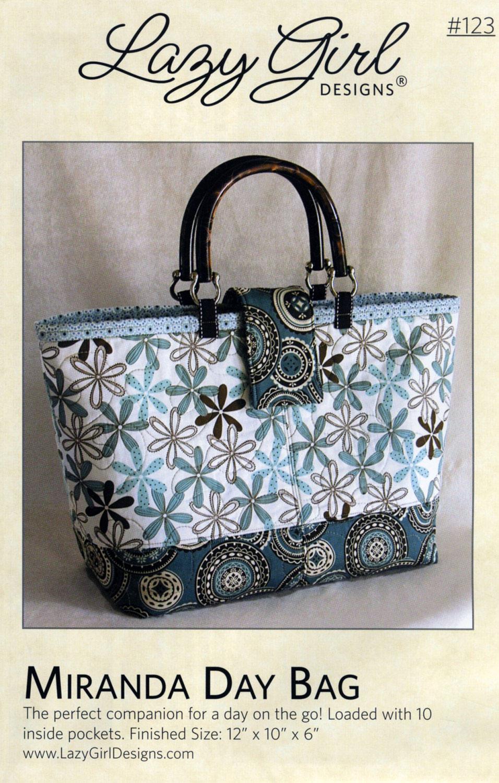 Miranda-Bag-sewing-pattern-Lazy-Girl-Designs-front