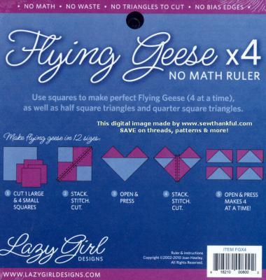 FlyingGeeseX4NoMathRuler.jpg