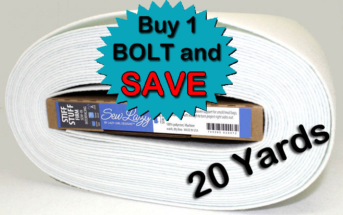20yd-BOLT-Stiff-Stuff-Sew-Lazy-Lazy-Girl-Designs-SLG10720-1