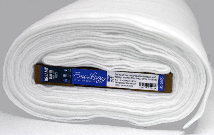 Dreamy-Sew-In-Fleece-Sew-Lazy-Lazy-Girl-Designs-SLG105-1