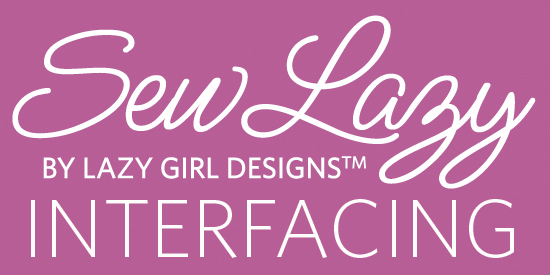 Lazy Girl Logo