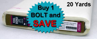 BOLT-Fusi-Bond-Lite-Sew-Lazy-Lazy-Girl-Designs-SLG101-1