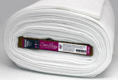 Dreamy-Fusible-Fleece-Sew-Lazy-Lazy-Girl-Designs-SLG106-1