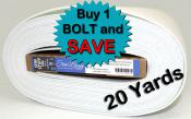 20yd-BOLT-Stiff-Stuff-Sew-Lazy-Lazy-Girl-Designs-SLG10720-1