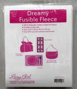 Dreamy-Fusible-Fleece-Craft-Pack-Lazy-Girl-Designs-front