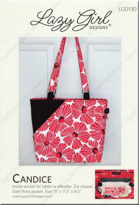 Candice-Bag-sewing-pattern-Lazy-Girl-Designs-front.jpg